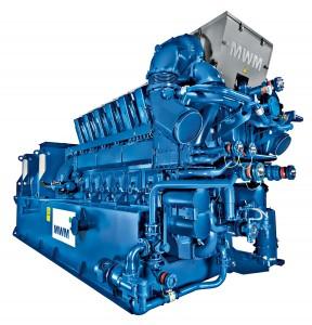 mwm engine Archives - AEP
